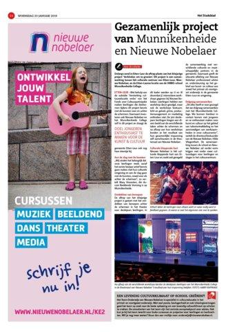 Het Stadsblad_16